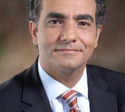 Fadi Chehade portrait[1]_2
